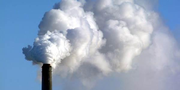 emissioniIspra
