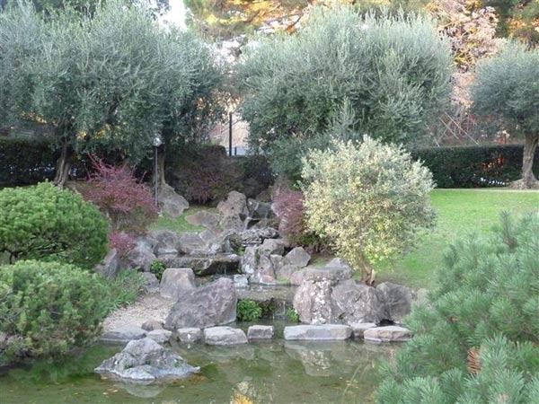 giardino giappo10