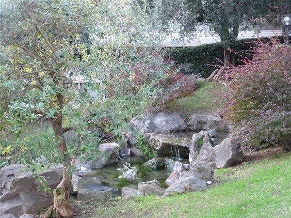 giardino giappo6