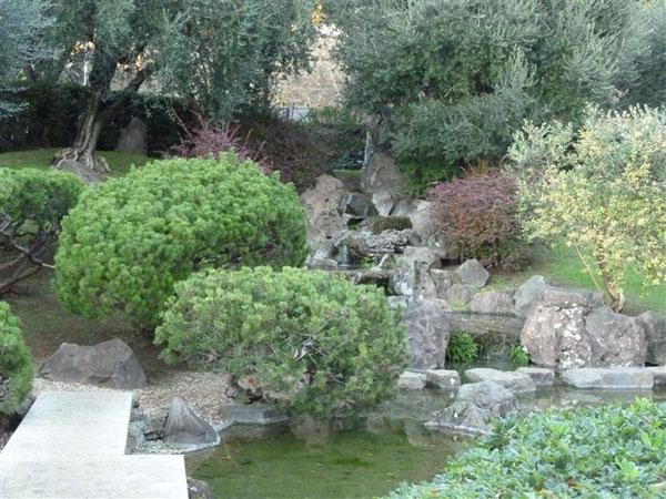 giardino giappo9