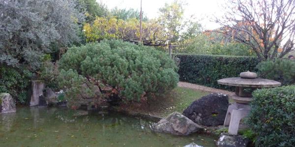 giardino giapponese cover2