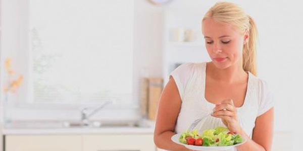 magri alimenti