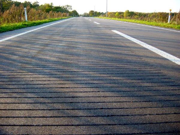 melody roads2