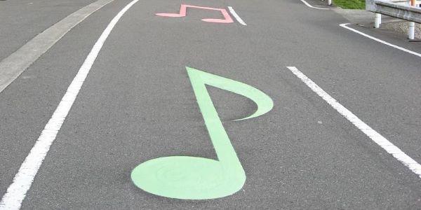 melody roads6