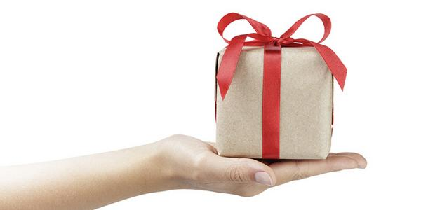regali di natale senza stress