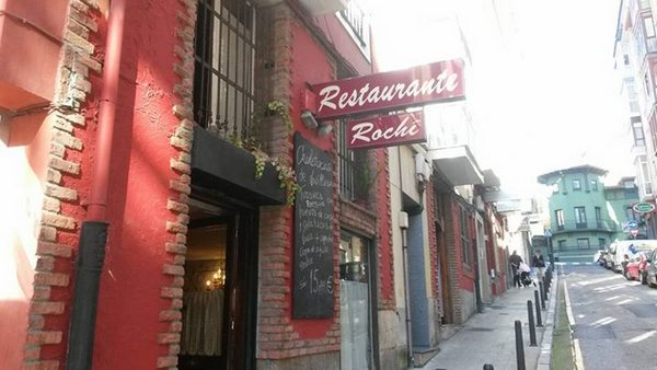 restaurante rochi 2