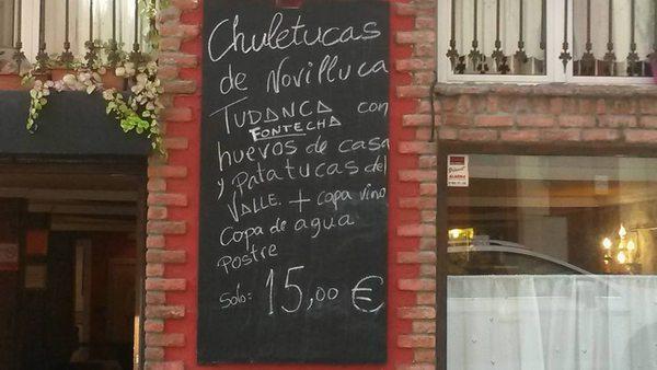 restaurante rochi 3