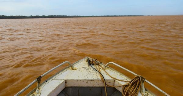 rio doce 4