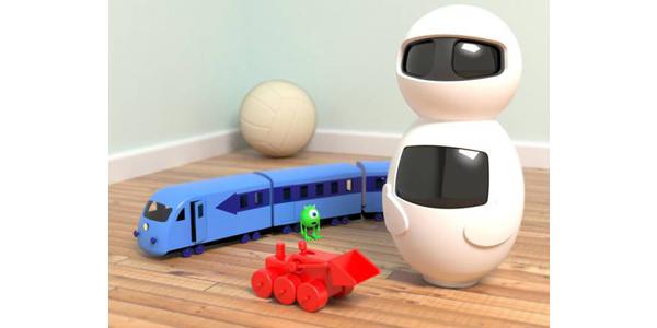 robot obesità1