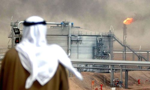 saudi-arabia-oil.jpg