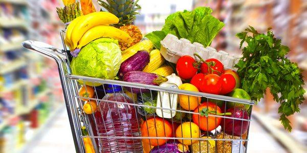 trappole supermercato