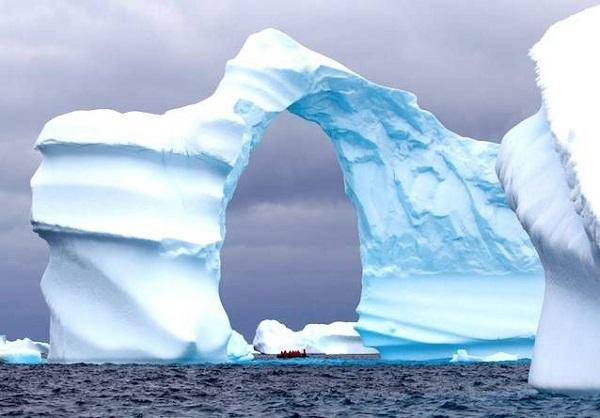 Antarctica.jpg.638x0 q80 crop smart