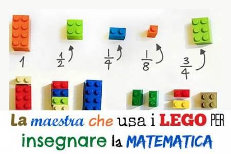 La-maestra-che-usa-i-LEGO-per-insegnare-la-matematica-09.jpg