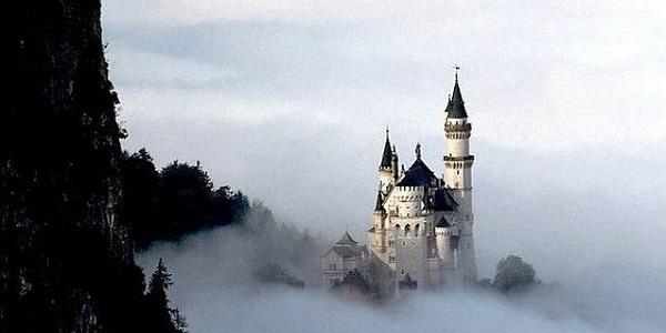 Neuschwanstein.jpg.638x0 q80 cover