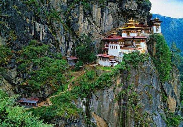 Taktsang Palphug Monastery.jpg.638x0 q80 crop smart