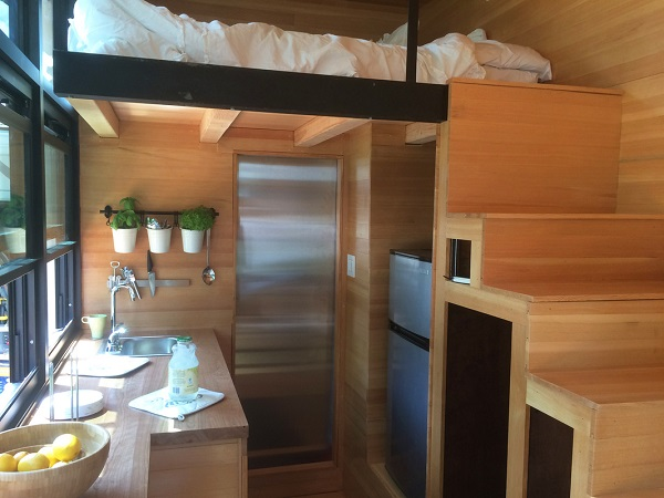 atlas tiny house 04