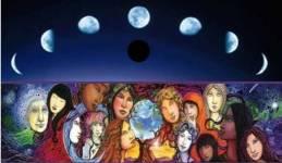 b2ap3_thumbnail_Circulo-Mujeres-2.jpg