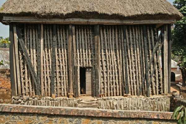 bafut palace 3