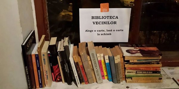 bookcrossing 8