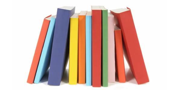 bookcrossing italia mondo