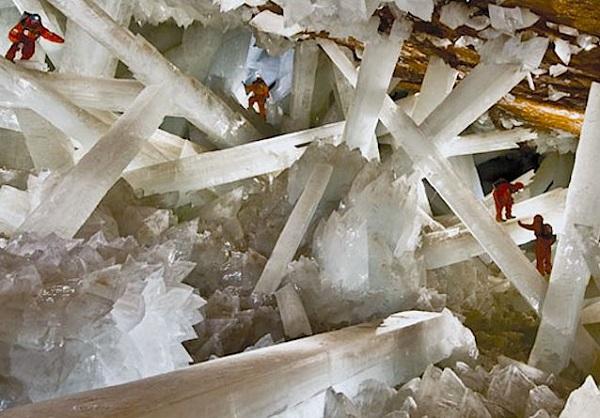cave of crystals.png.638x0 q80 crop smart