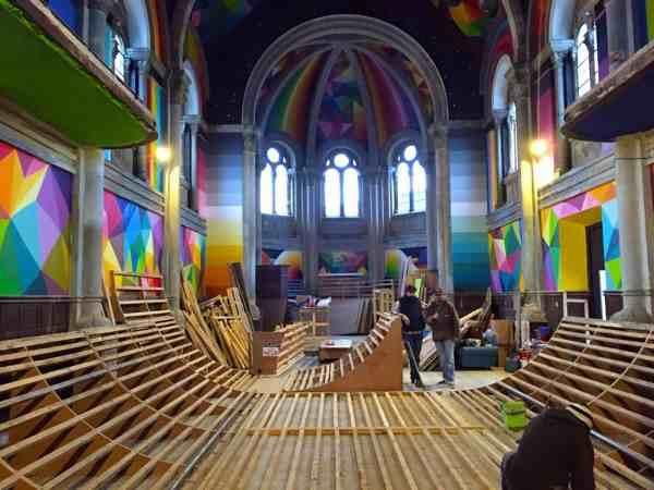church skate park kaos temple okuda san miguel 105