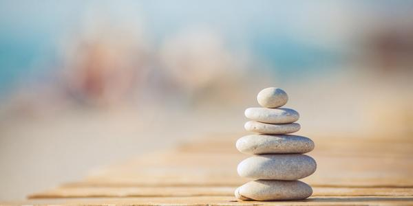citazioni meditazione