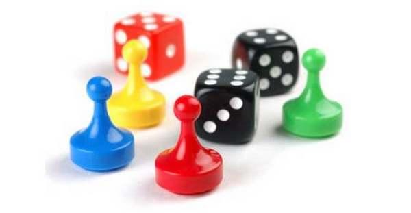 giocare 5