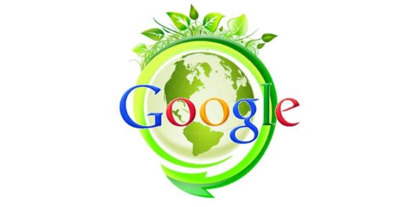 google rinnovabili1