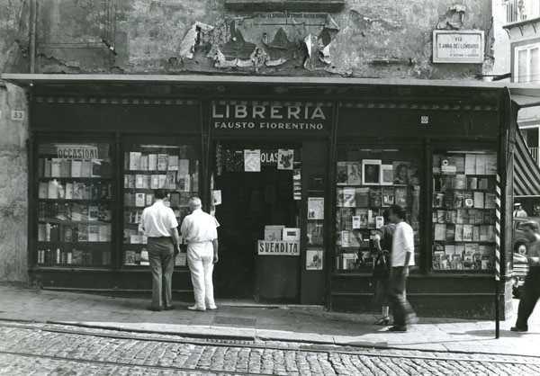 libreria fiorentino 10 righe