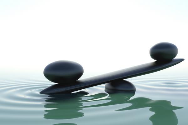 meditazione 3