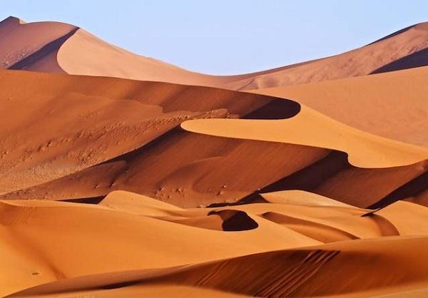 namibia sand dunes.jpg.638x0 q80 crop smart
