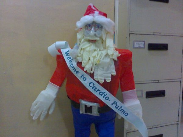 natale ospedale 10