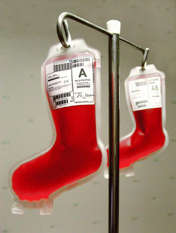 natale ospedale 4