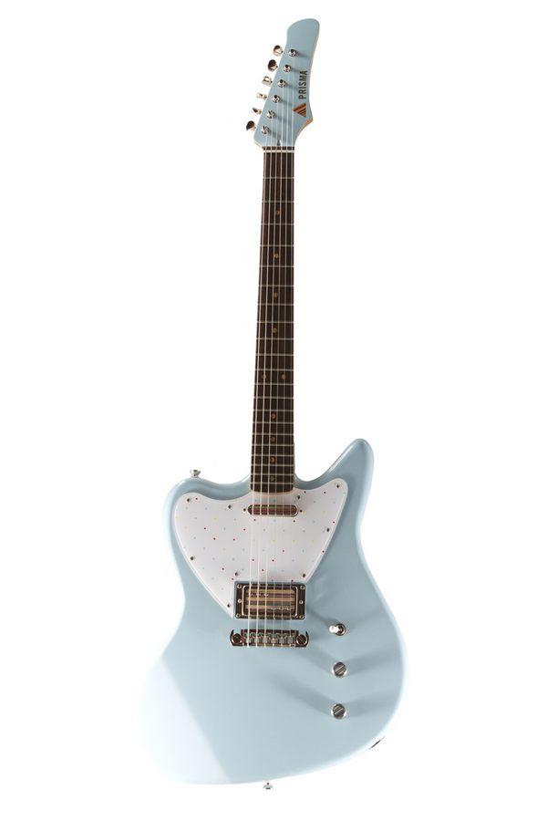 prisma guitars 3