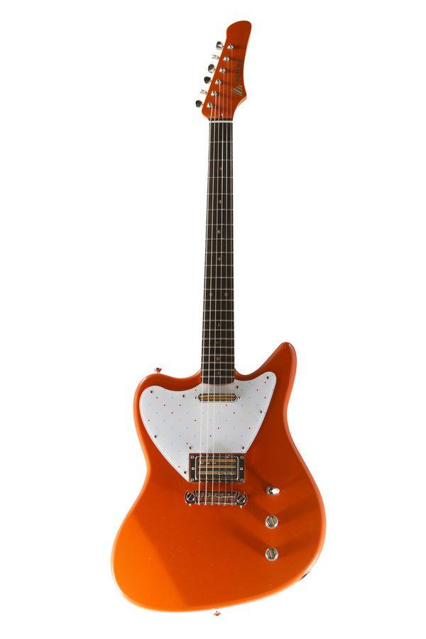 prisma guitars 4