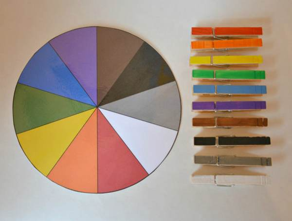 ruota colori 1