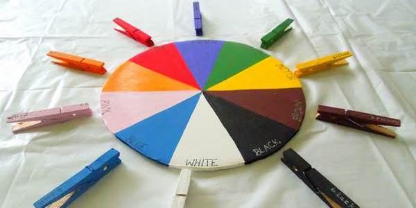ruota colori cover
