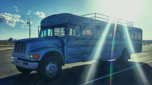 scuolabus 5