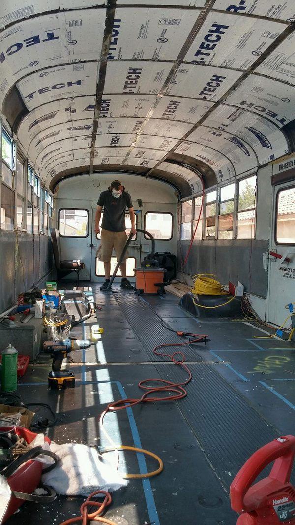 scuolabus 6