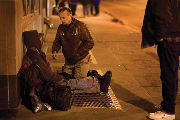 senzatetto 4