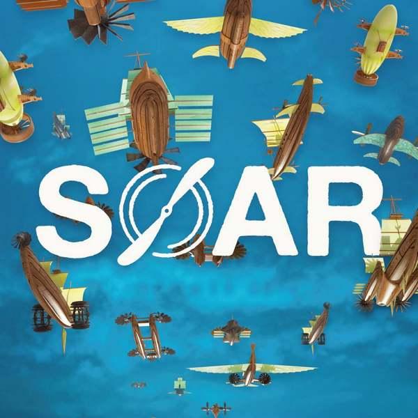 soar 2