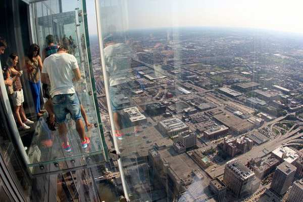 GlassBalaconySearsTower.jpg.638x0 q80 crop smart