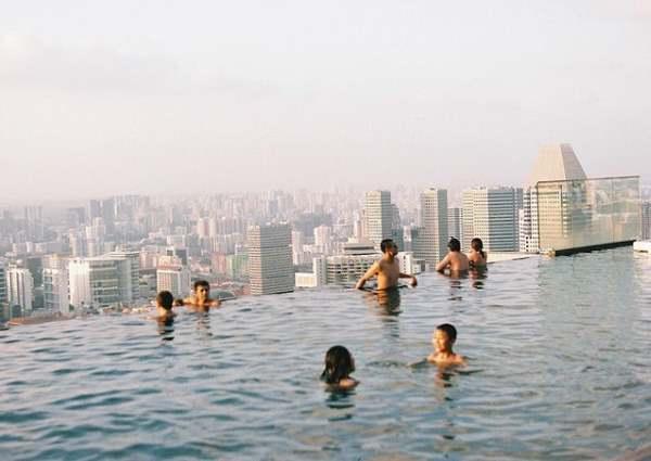 SkyparkInfinityPoolSingapore.jpg.638x0 q80 crop smart