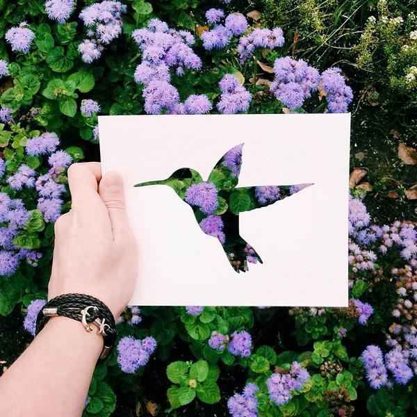 arte foglie 3