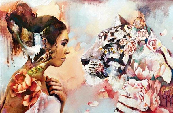 artista sogni 7