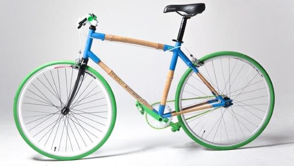 bamboo pedalforward1