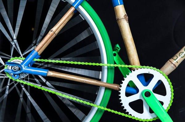 bamboo pedalforward2