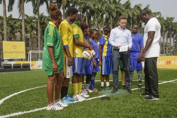 campo calcio nigeria 1