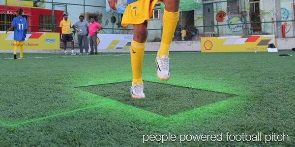 campo calcio nigeria cover
